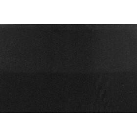 Kidneykaren Yoga Spodnie Kobiety, black